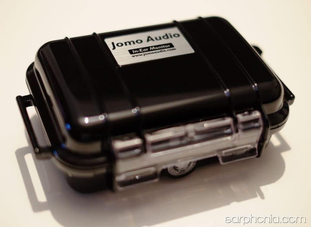 tn_1_jomo_samba_carry_case