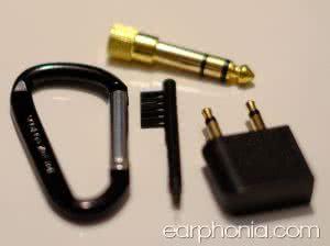 tn_4_jomo_samba_accessories