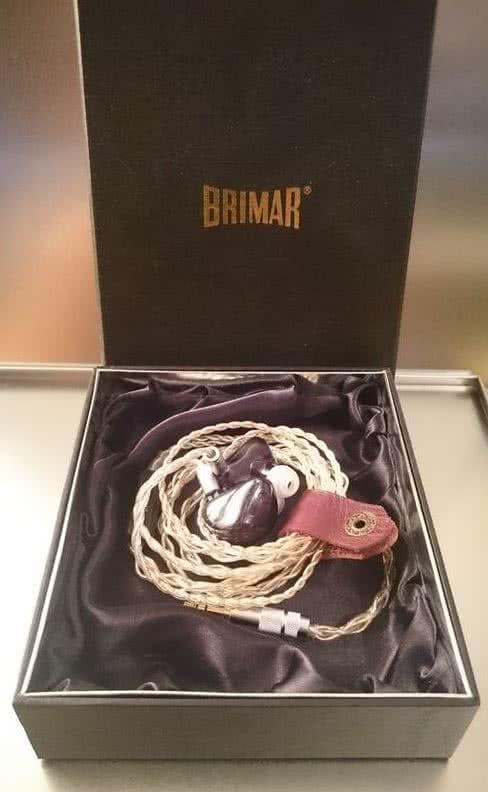 4_brimar_box_rhapsodio_solar