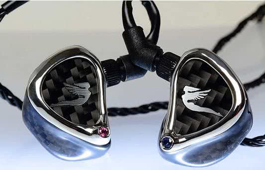earphonia.com k2c designer faceplates