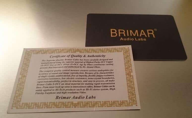 8_brimar_warranty