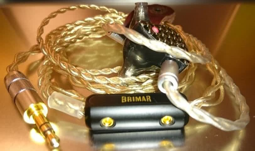 9_brimar_ref_too