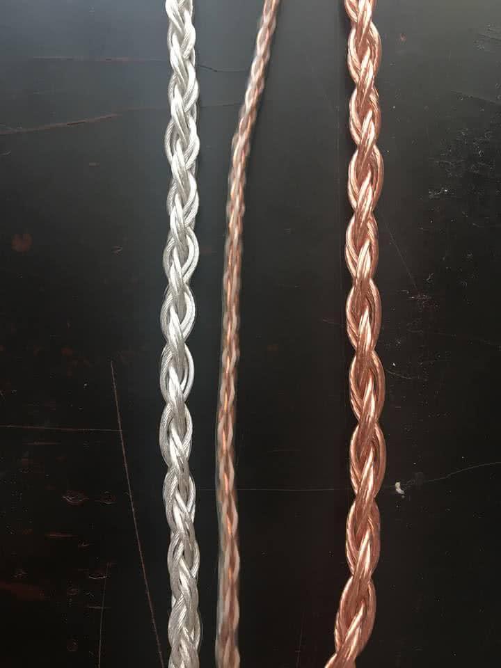 earphonia.com-OC Studio Cables Impressions