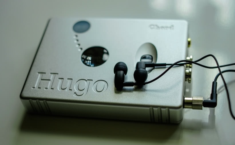 earphonia.com q-Jays earphone review