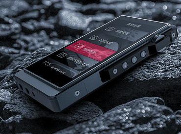 iBasso DX200 Review - earphonia.com