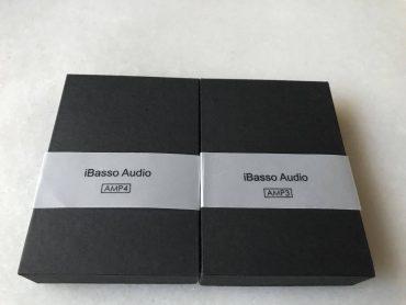 earphonia.com iBasso Amps