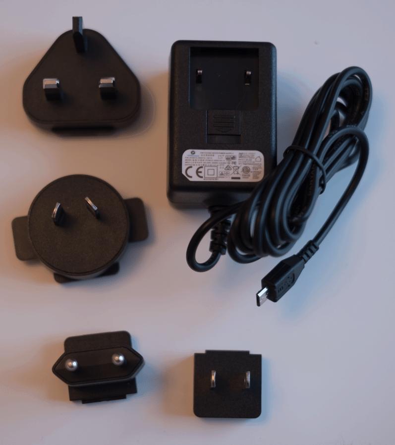 earphonia.com review Chord Hugo 2 Transportable DAC/Headphone Amplifier